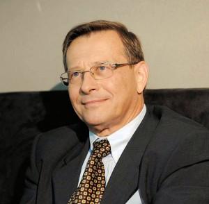 Piotr Albrecht