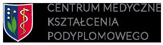 logo-cmkp-pl