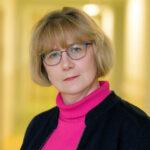 Agnieszka Gawrońska