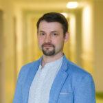 Marcin Banasiuk